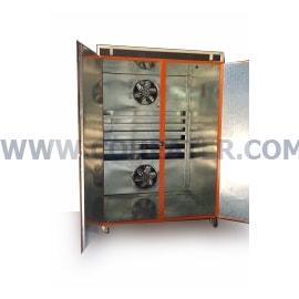 دستگاه خشک کن صنعتی 300کیلویی