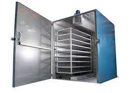 cabinet dryer